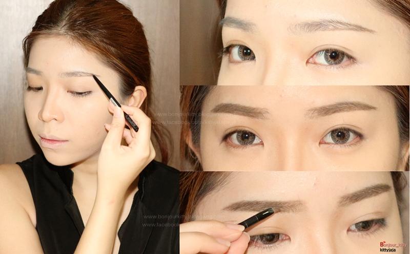 eyebrow_