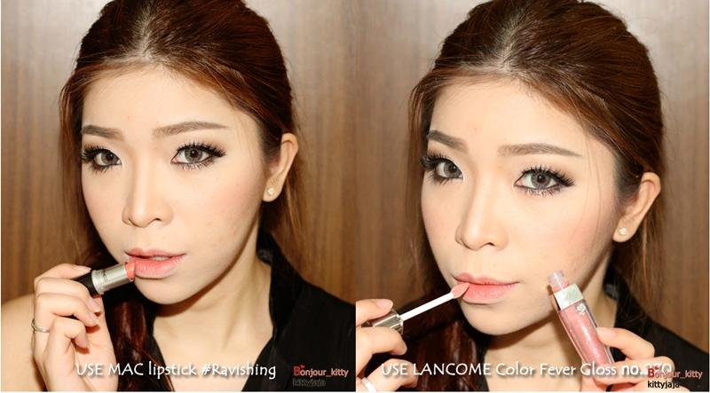 lipstick_