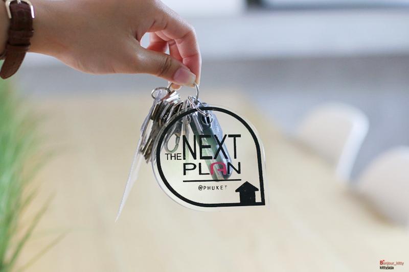 The Next Plan 74