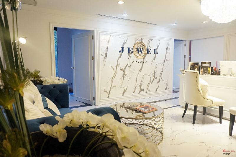 Jewel Clinic 1