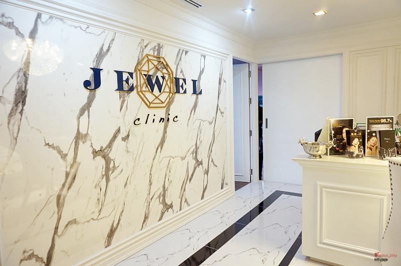 Jewel Clinic 2