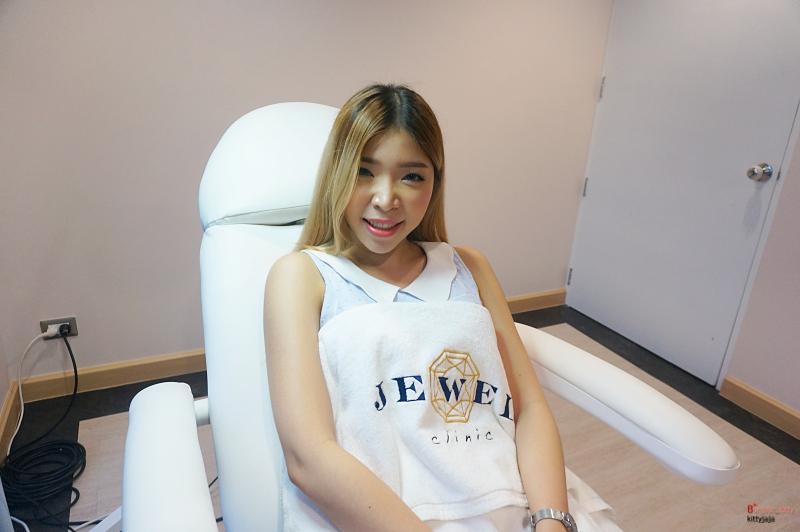 Jewel Clinic 5