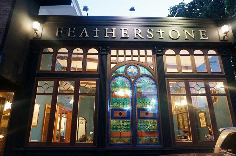 Featherstone_cafe 1_