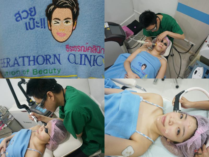 Theerathorn Clinic 16_