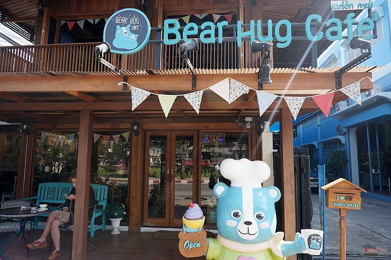 Bear Hug 1_
