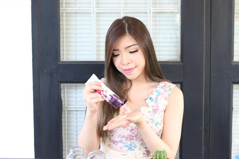 Smooto CC Cream 5