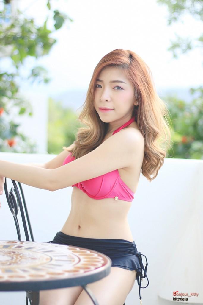 Bikini 18