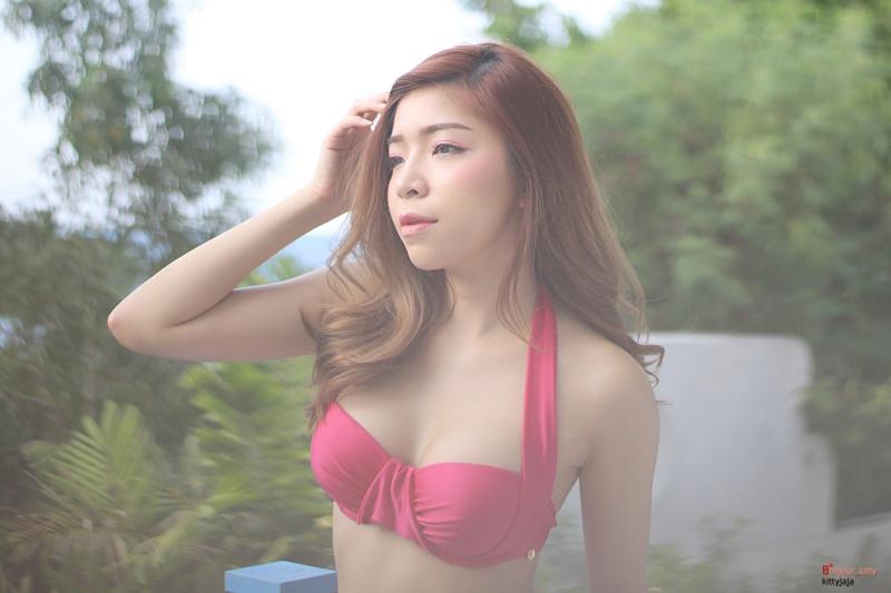 Bikini 19