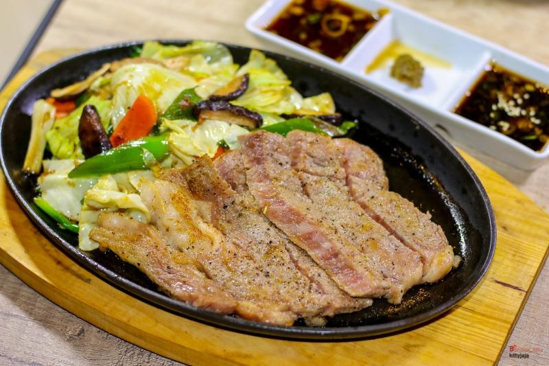 DAIKI Japanese restaurant-10__