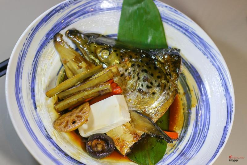 DAIKI Japanese restaurant-11__