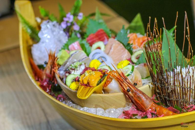 DAIKI Japanese restaurant-13__
