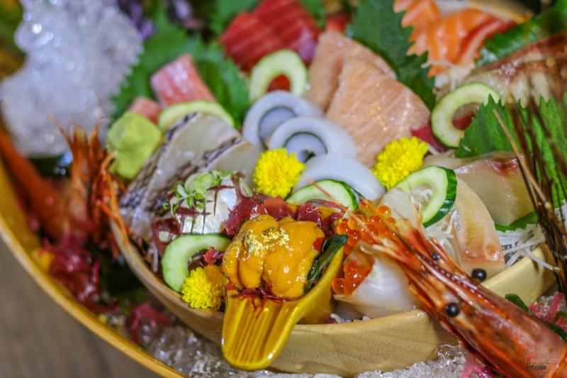 DAIKI Japanese restaurant-14__