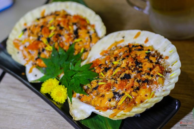 DAIKI Japanese restaurant-15__