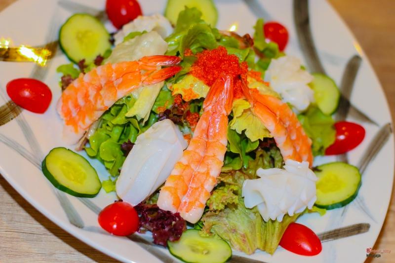 DAIKI Japanese restaurant-16__