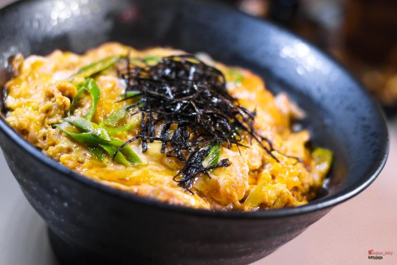 DAIKI Japanese restaurant-17__