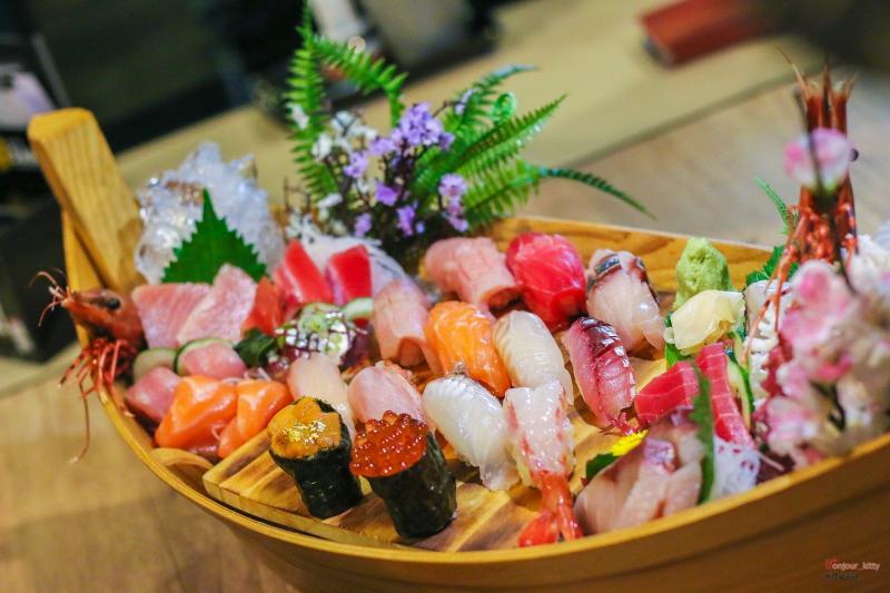 DAIKI Japanese restaurant-18__