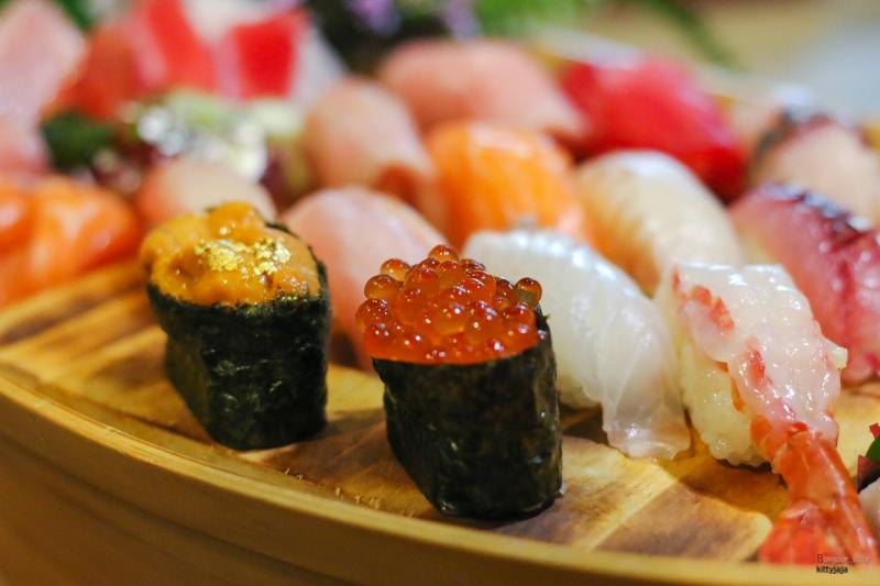DAIKI Japanese restaurant-19__