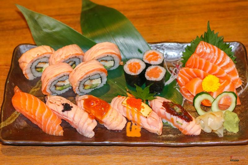DAIKI Japanese restaurant-22__