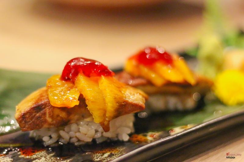 DAIKI Japanese restaurant-26__