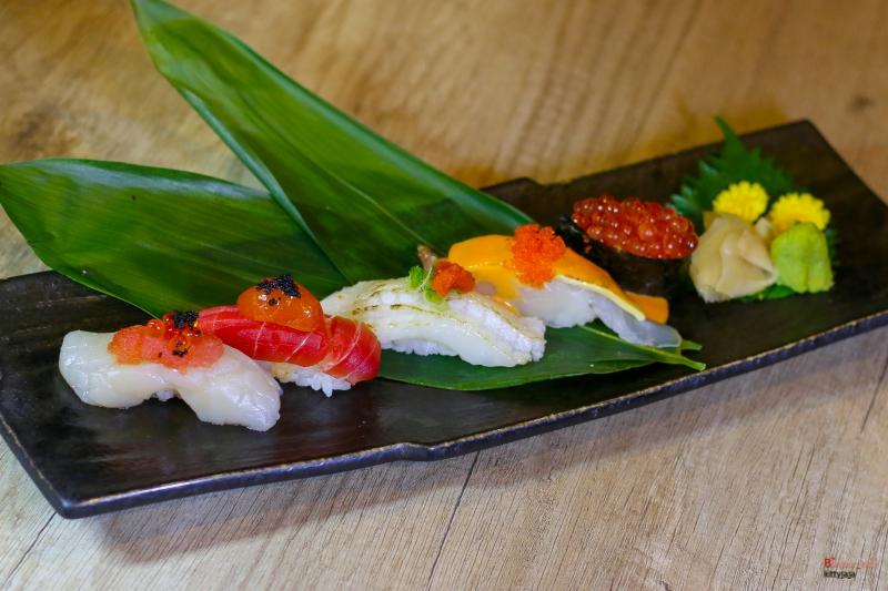 DAIKI Japanese restaurant-27__