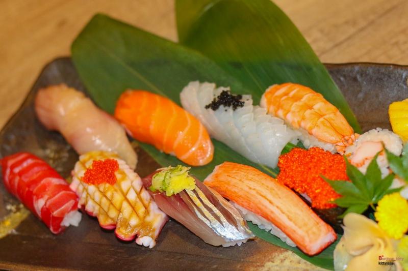 DAIKI Japanese restaurant-28__
