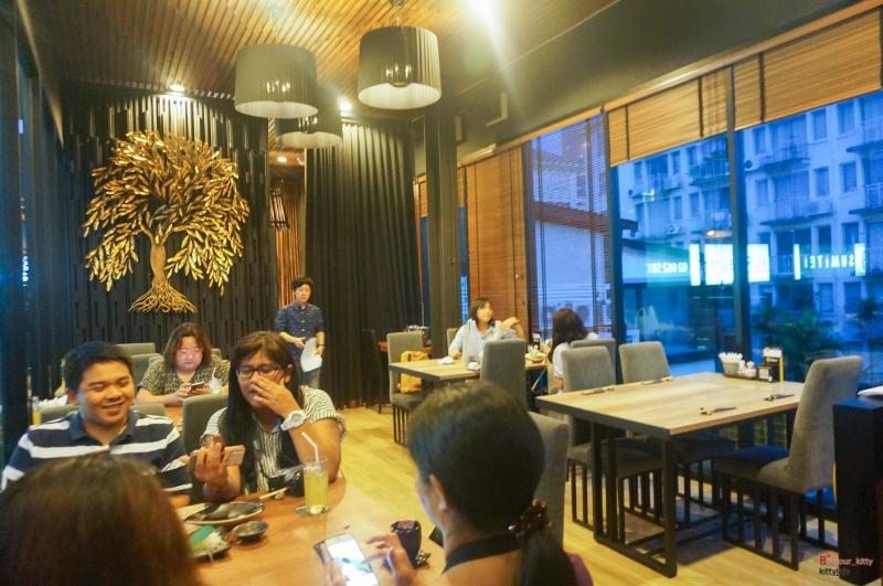 DAIKI Japanese restaurant-3__
