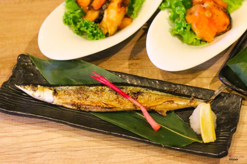 DAIKI Japanese restaurant-4__