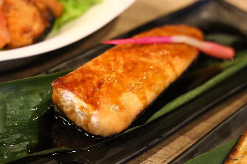 DAIKI Japanese restaurant-5__