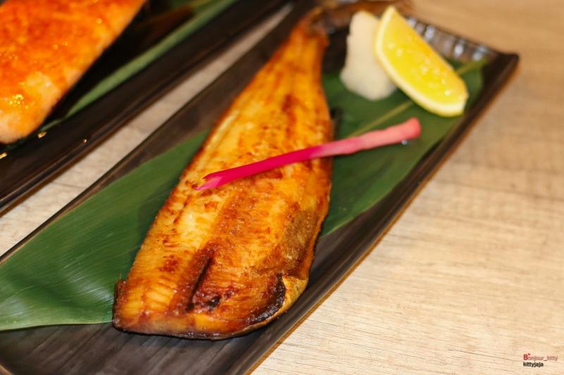DAIKI Japanese restaurant-7__