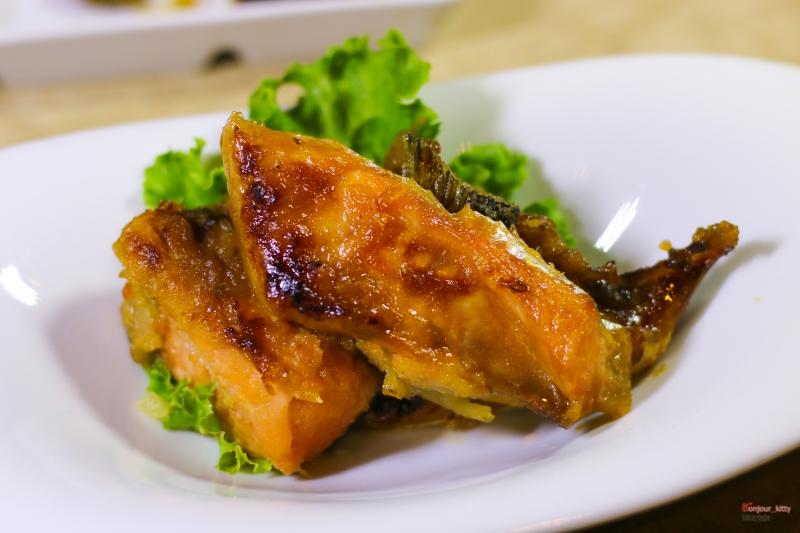 DAIKI Japanese restaurant-8__