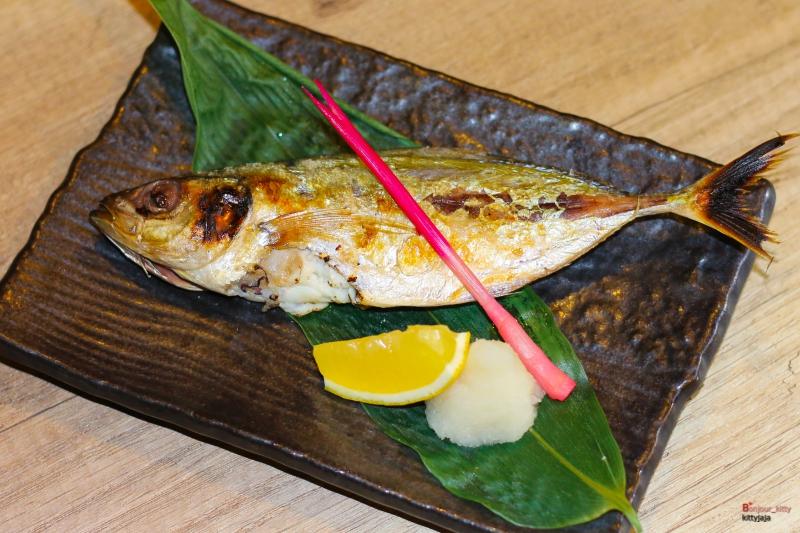 DAIKI Japanese restaurant-9__
