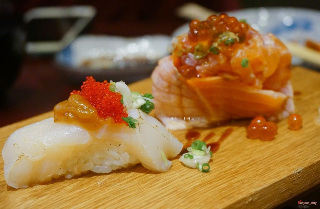 Sushi Hana-12