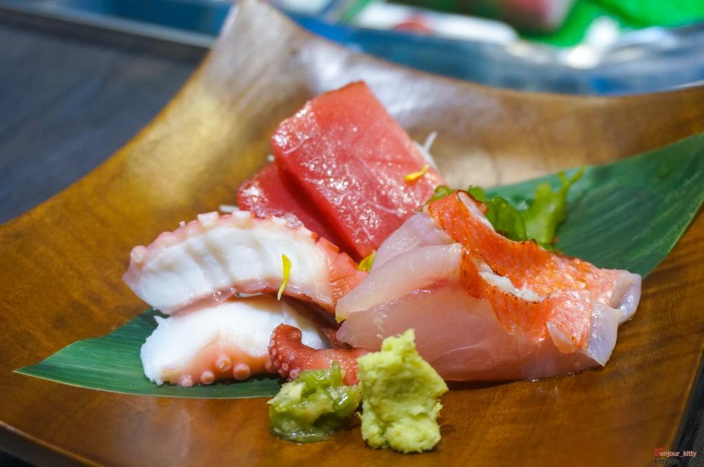Sushi Hana-6