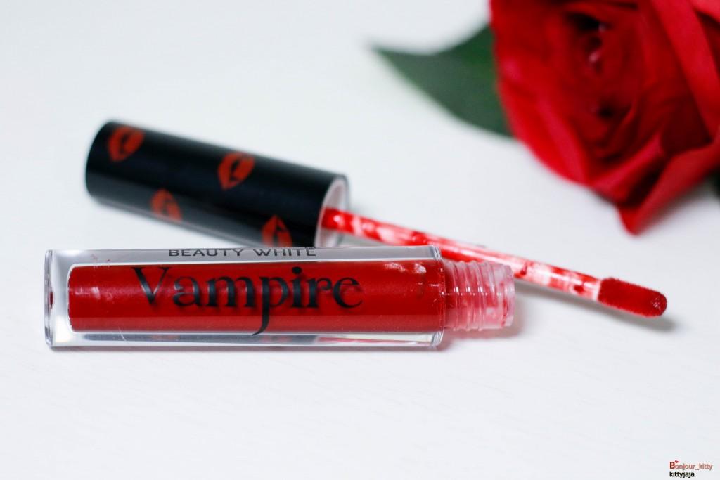 Vampire lipstick-2