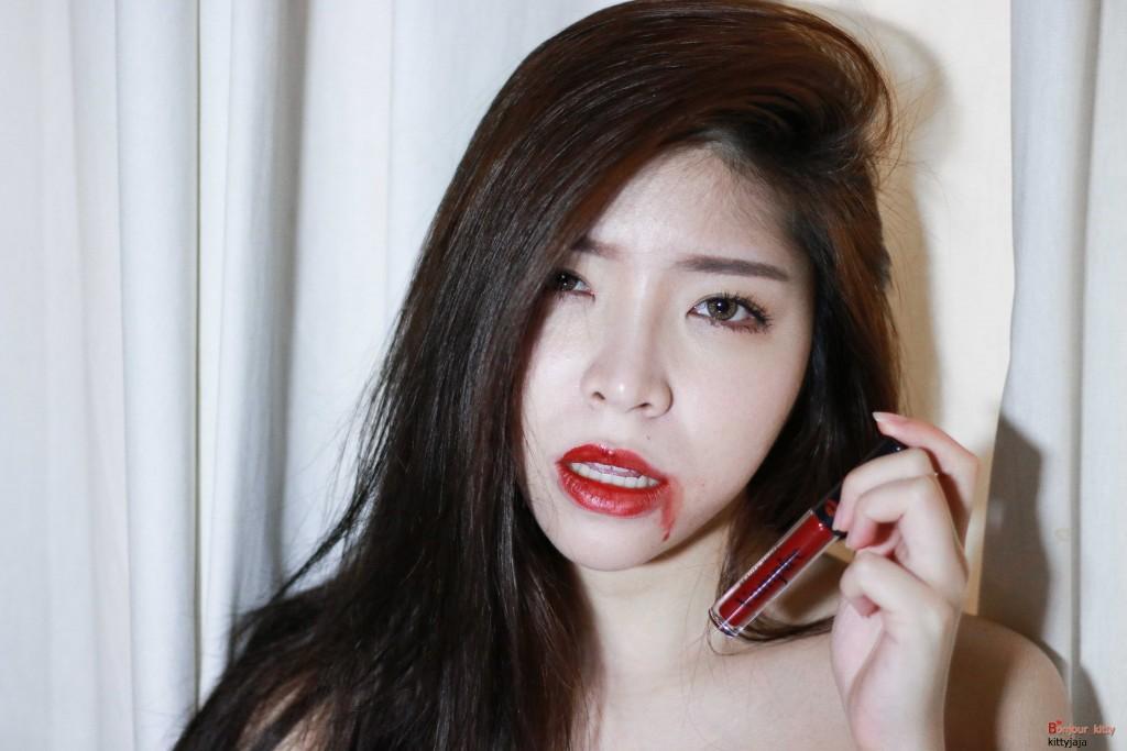 Vampire lipstick-7