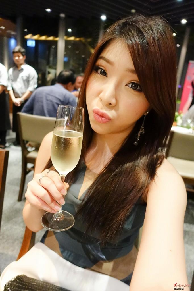 Amara Bangkok Hotel-10