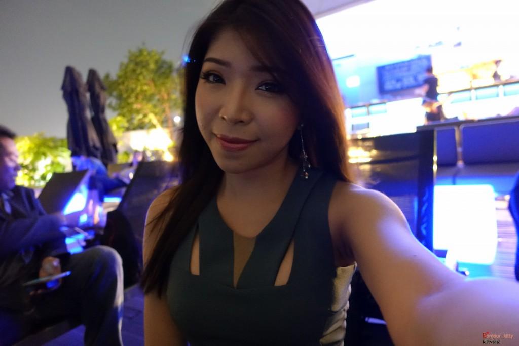 Amara Bangkok Hotel-23