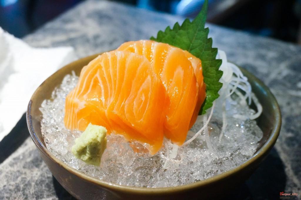 Sushi Mori-2