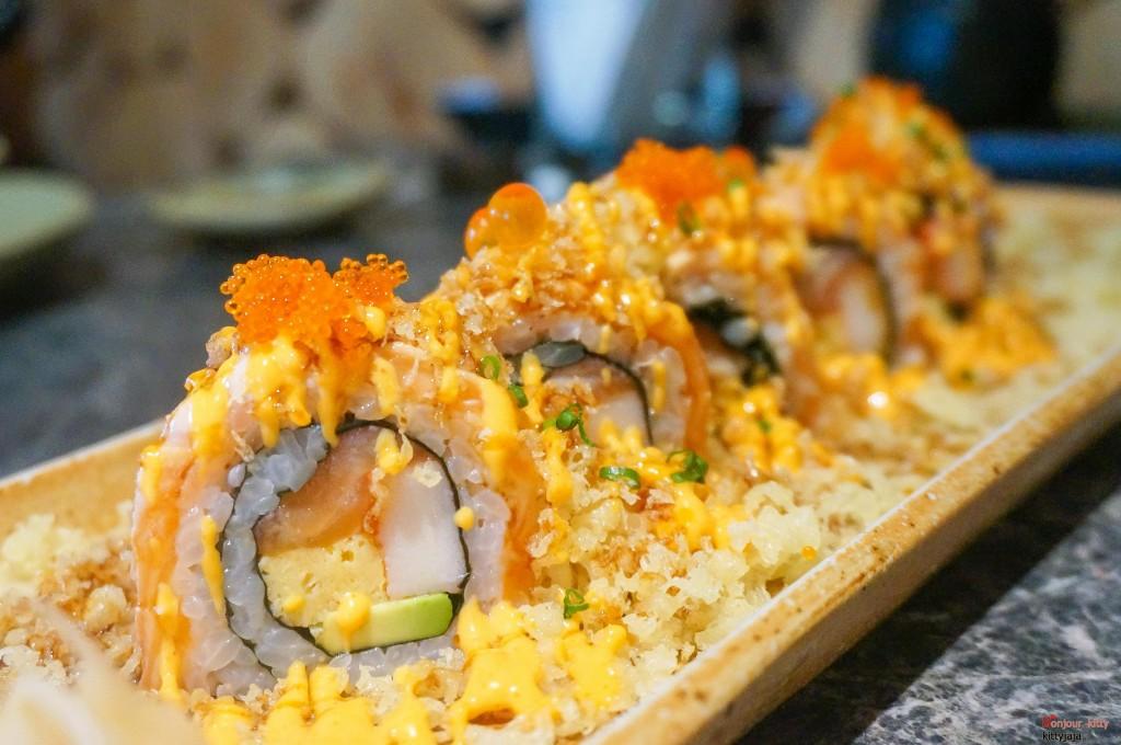 Sushi Mori-4