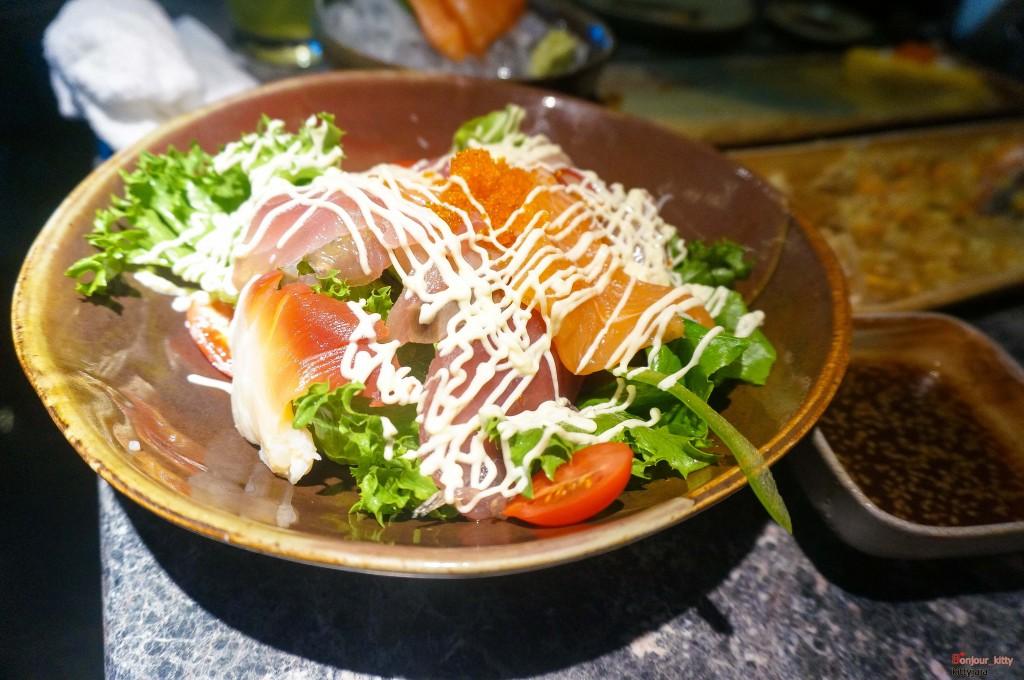 Sushi Mori-5