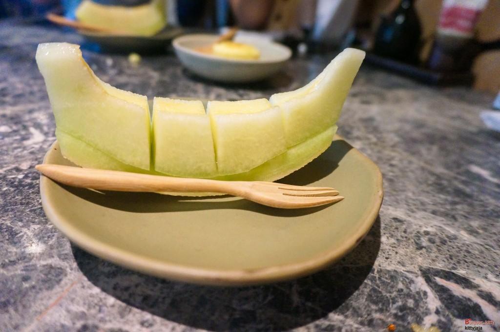 Sushi Mori-7