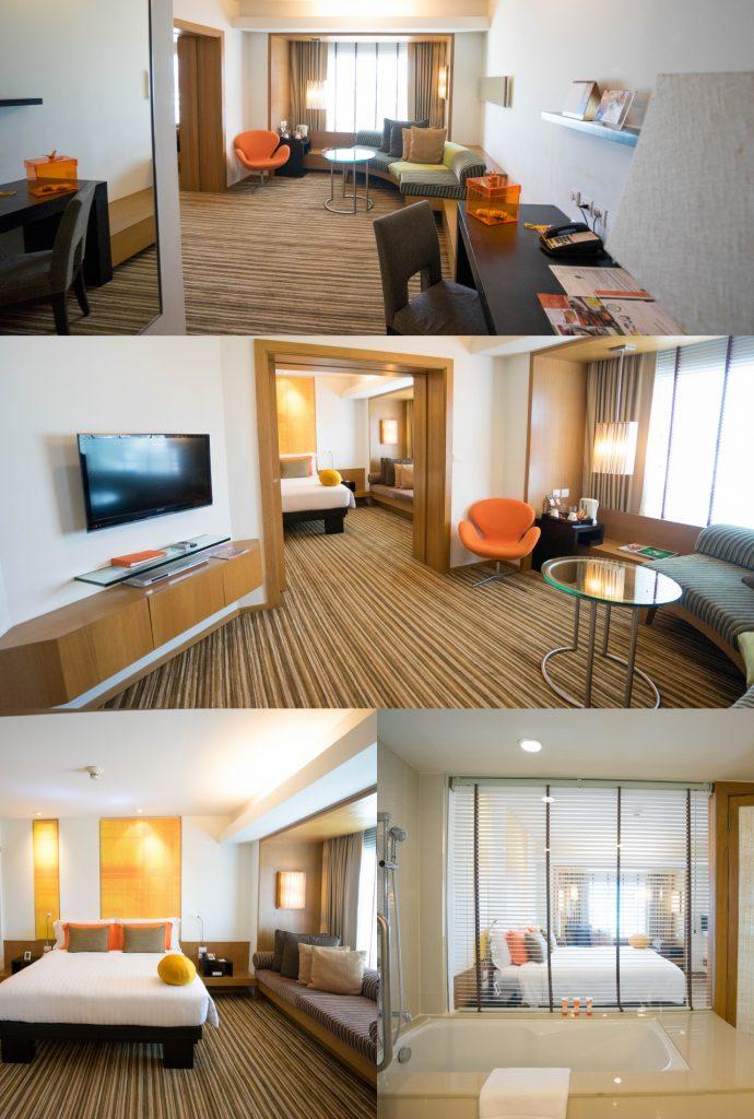 dusit-d2-chiangmai-suite