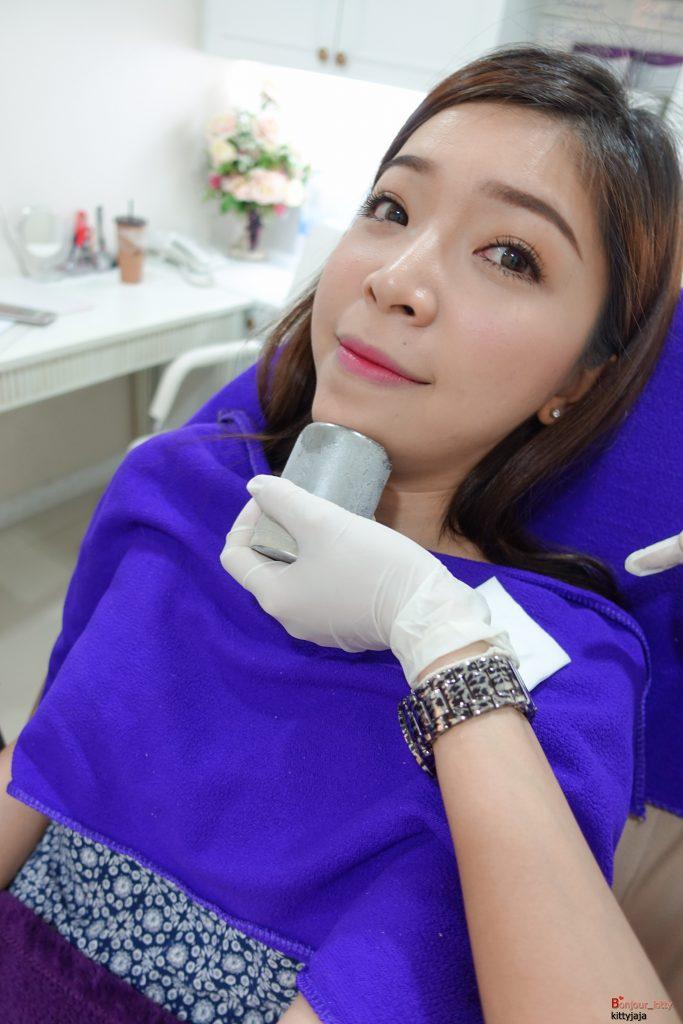 tob1-clinic-4