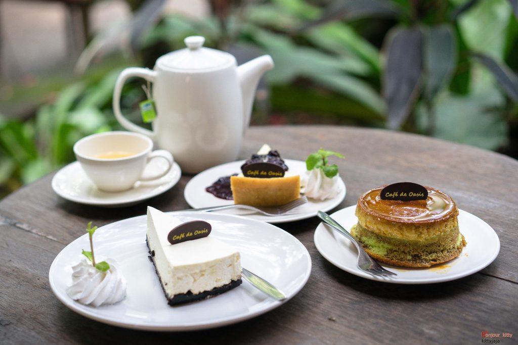 cafe-de-oasis-11