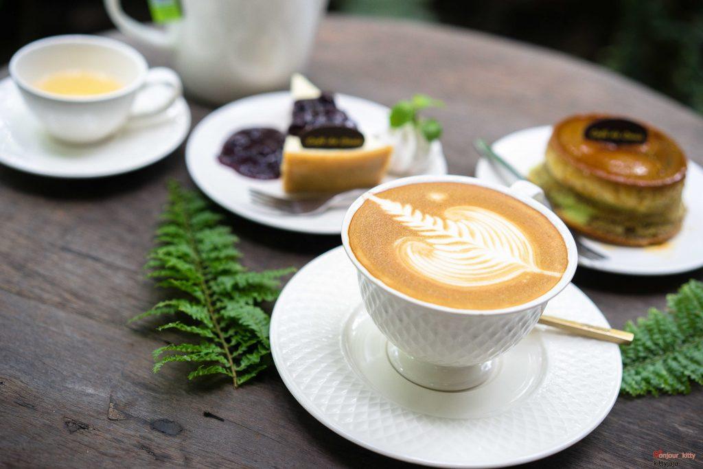 cafe-de-oasis-12