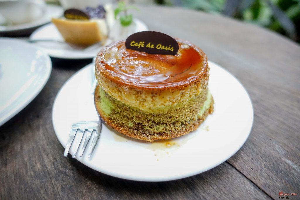 cafe-de-oasis-13