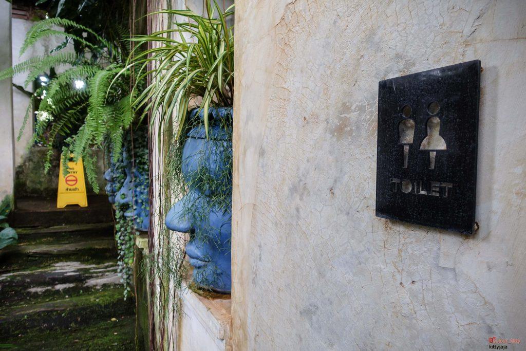 cafe-de-oasis-19