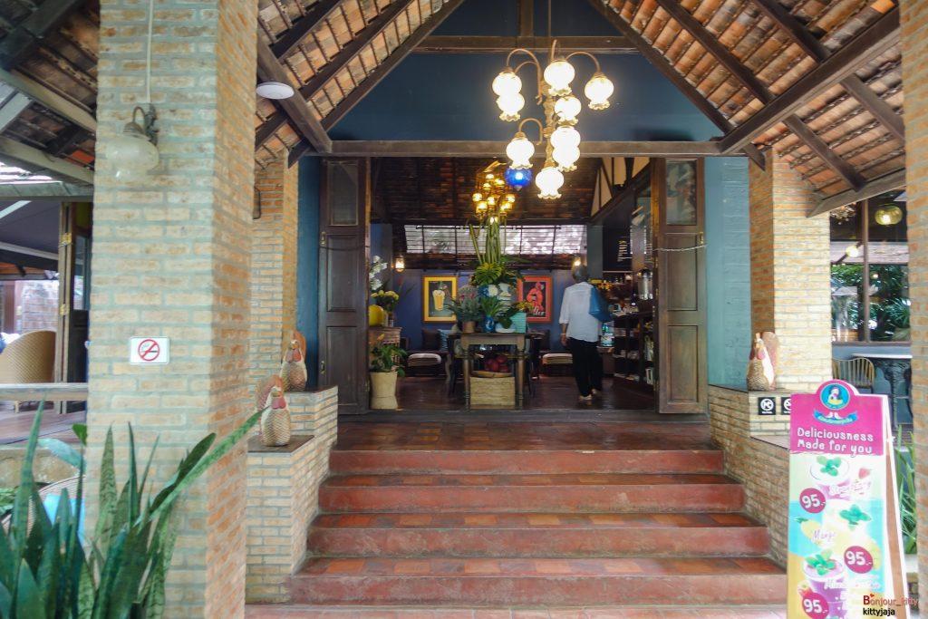 cafe-de-oasis-4