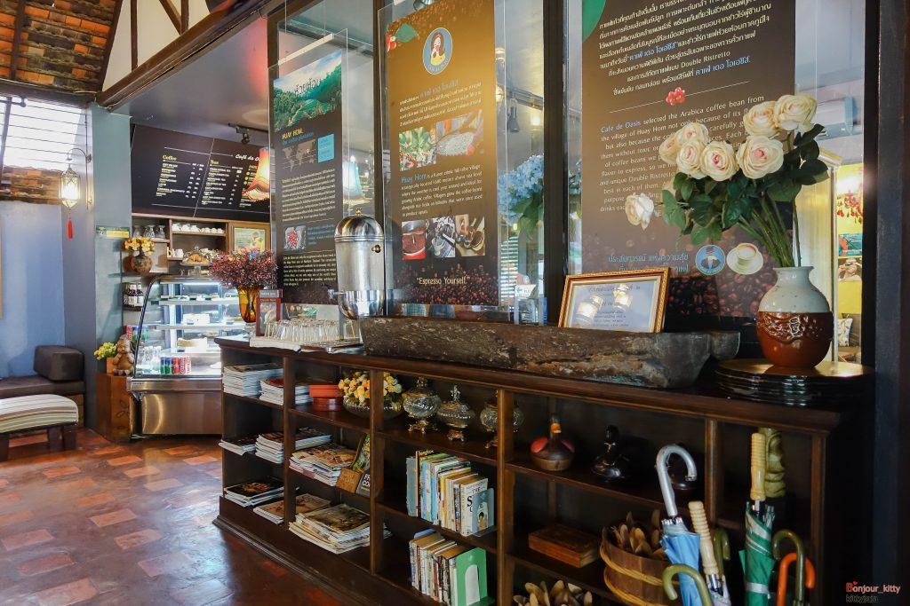 cafe-de-oasis-6