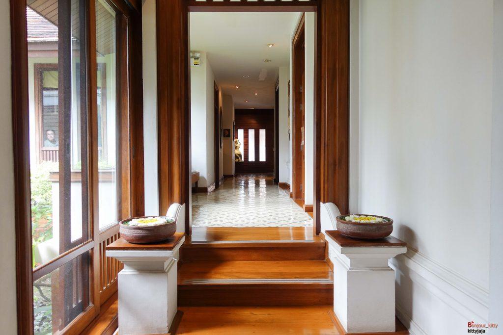 oasis-spa-chiangmai-10